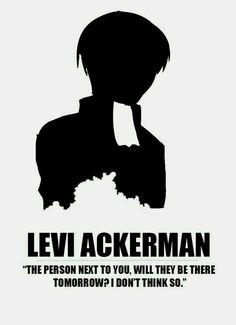 #Heichou #LeviHeichou #LeviAckerman #SNK #AOT