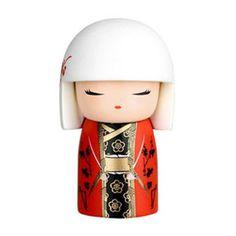 poupée kimmidoll 6 cm natsuki