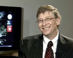 """Read more: https://www.luerzersarchive.com/en/magazine/commercial-detail/france24-47432.html France24 France24: """"Arabic Lessons"""" [00:30]# Barack Obama, Hu Jintao, and Bill Gates are taking language classes – in response to the recent decision of news channel France 24 to start broadcasting in Arabic. Tags: Marcel, Paris,France24,Marcassin, Paris,Youri Guerassimov,Gaetan Du Peloux,Alexandre Vivet,Gabriel Malaprade"""