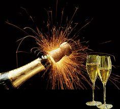 Não adianta desejar feliz ano novo se cometermos os mesmos erros do ano velho