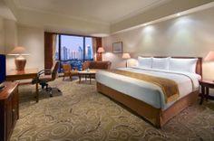 13 best our rooms images jakarta 5 star hotels bedrooms rh pinterest com