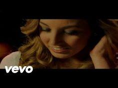 María Carrasco - La Calle Del Sol - YouTube