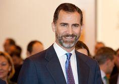 Felipe VI rey de España - Árbol genealógico - RTVE.es