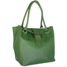 L.J. Kaelms bag from Jordana Paige - imperfect bags on sale July 18th for $50, 100% of proceeds to the Preeclampsia Foundation!