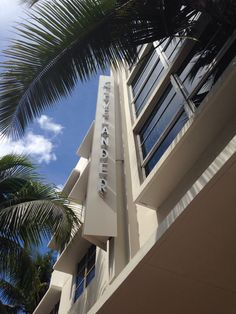 The Clevlander Miami Beach