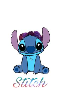 Lilo and Stitch Wallpapers background pictures) – Lilo und Stitch Wallpapers Hintergrundbilder) – # # Lilo Og Stitch, Lilo And Stitch Quotes, Lelo And Stitch, Disney Phone Wallpaper, Cartoon Wallpaper Iphone, Cute Cartoon Wallpapers, Wallpaper Backgrounds, Cute Backgrounds Iphone, Drawing Wallpaper