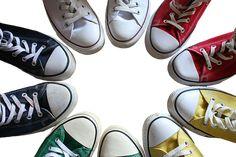 Take That, Flats, Sneakers, Inspireren, Fashion, Slippers, Online Shopping, Men, Women