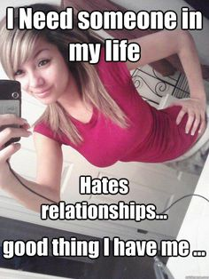 Funny Fails, Funny Memes, Photo Fails, Failed Relationship, Need Someone, Hate, My Life, Bring It On