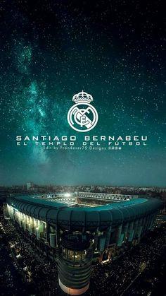 Wallpaper 4K Real Madrid Gallery