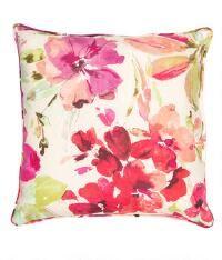Paint Palette Pillow_119406