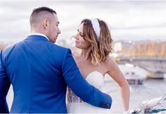 Romantic Chateau de Grimaldi Wedding in Provence Lavender Roses, Provence, Floral Design, Dream Wedding, Romantic, Couple Photos, Couples, Couple Shots, Floral Patterns