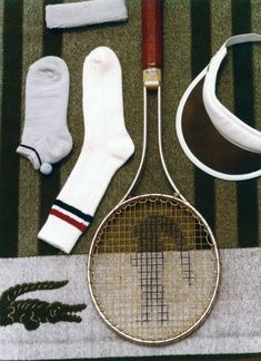 #Lacoste #Fashion #Shoes #Shoe #Sneaker #Sneakers #Sports #Sport #Tennis #Socks