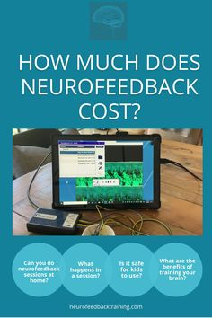 How much are you paying for neurofeedback? NeurOptimal® is a neurofeedback system that helps improve brain health and wellness. Discover the cost of NeurOptimal sessions and renting a home system - same training as in-office sessions. Variable home plans allow for cost-efficiency for any training program. Find the plan that fits your needs.... Brain Training, Renting, Brain Health, Training Programs, Stress Relief, Clinic, Health And Wellness, How To Plan, Learning