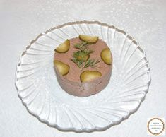 Pate de casa aperitiv Plates, Tableware, Home, Licence Plates, Dishes, Dinnerware, Griddles, Tablewares, Dish