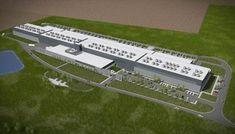 WIRED | 原発新設中止に寄与した「フェイスブックの風力データセンター」