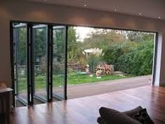 modern Conservatory by Le Verande srls Home Interior Design, Interior And Exterior, Exterior Shutters, Future House, My House, Door Design, House Design, Modern Conservatory, Marquise