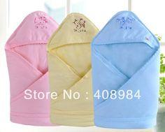 >> Click to Buy << 80cm x 80cm Baby sleeping bag sleeping bags sack Blankets baby warm winter wear baby peridium 80cm x 80cm #Affiliate