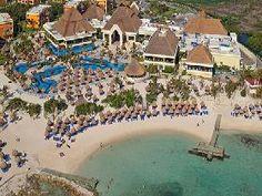 Grand Bahia Principe Akumal | CheapCaribbean.com