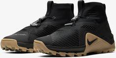 Trail Running Shoes, Running Shoes Nike, Nike Shoes, Mud Run, Crossfit Shoes, Cross Training Shoes, Blue Nike, Medium Brown, Footwear