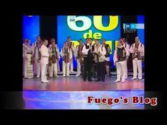 "Fuego's Blog - Fan Club Fuego Romania - Un cantec, un destin...  http://fuegoromaniafanclub.blogspot.ro/  http://fuegopaulsurugiu.blogspot.ro/  Facebook: http://www.facebook.com/pages/Fuegos-Blog-Fan-Club-Fuego-Romania/481413251877817?ref=hl    Paul Surugiu - Fuego - invitat special al spectacolului aniversar organizat de Compania ""TeleRadio Moldova""..."