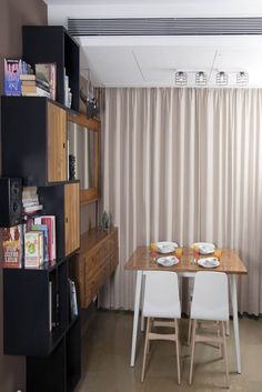 Extensive use of composite materials double glaze sliding doors