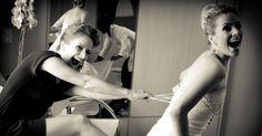Wedding Awards 2012 - Escolha do Júri Técnico
