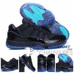 1d7fca4e4769 29 Best Nike Air Jordan 11 Retro Men images