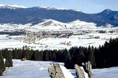 L'Altopiano di Asiago, tra natura e tradizioni, Hotel Europa Residence