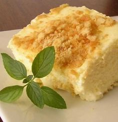 Recipe for Woolworths Cheesecake - I've been to many restaurants in my days. None of them can compare or stick out in my mind as much as Woolworth's!