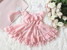 Ballet Skirt, Skirts, Fashion, Moda, La Mode, Skirt, Fasion, Fashion Models, Trendy Fashion