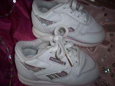 http://www.ebay.co.uk/itm/REEEBOK-WHITE-LEATHER-TRAINERS-INFANT-SIZE-4-NEXT-DAY-POSTING-/390959375500?pt=UK_Clothing_GirlsShoes_GirlsShoes_GL