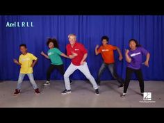 Can't Stop the Feeling - Music Express choreography Indoor Activities For Kids, Music Activities, Cant Stop The Feeling, Dance Party Kids, Zumba Kids, Music Express, Music And Movement, Talent Show, Elementary Music
