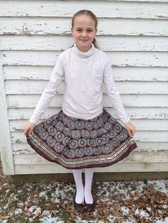 Items similar to Very cute sequin skirt upcycled to include beads! Girl's size Limited Too on Etsy Lace Skirt, Sequin Skirt, Skirts For Sale, Size 14, Upcycle, Sequins, Beads, Cute, Etsy