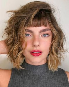Best Short Hair Cut Styles For Women Who Likes Pixie Haircut 2019 - Styles Art Best Pixie Cuts, Short Hair Cuts, Short Hair Styles, Short Pixie, Cool Short Hairstyles, Older Women Hairstyles, Haircut For Older Women, Haircut Designs, Modern Haircuts