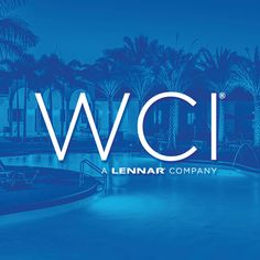 Lennar Corporation is proud to announce that WCI Communities is now part of our Lennar Family of Companies.