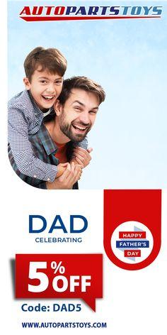 DAD CELEBRATING | HAPPY FATHER'S DAY| 5% Off Code: DAD5! Cars, trucks and Jeeps, auto accessories and parts for brands like BMW, Audi, Ford, Chevy, Toyota, Dodge, Jeep, Hyundai etc. We offer products that include suspension kits, headlights, grilles. electronic and interior car accessories, light bars, floor mats, mirrors, CD players, cargo boxes, roof racks! #caraccessories #suspensionkits #happyfathersday #lightbars #autoparts Car Parts And Accessories, Camping Accessories, Sport Bikes, Sport Cars, Slingshot Fishing, Garage Bike, Custom Paint Jobs, Bow Hunting, Try Harder