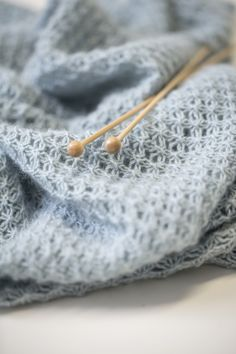 Ravelry: Northern Sky shawl from Woolenberry.