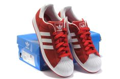 info for 899bb 93905 chaussures pour homme,adidas baskette femme,chaussure basket homme SOLDES