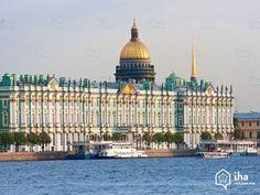 Sankt Petersburgu | Sankt Petersburg - Sankt Petersburg