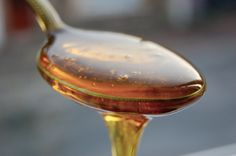 What is Yacon Syrup?--healthy and natural substitute for sugar or syrup