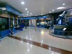 An amazing place and educative place to visit nehru planetarium. #nehru #planetatrium #kids #visit #fieldtrips #enjoy #fun