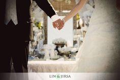 Shervin & Fariba – Huntington Beach Wedding Photography – Hilton ...