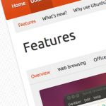 One of the important factors which differentiate between a good web design and the best web design is the font combination used. Now, when it is not necessary to use system fonts in our websites, w… Google Web Font, Font Combinations, Best Web Design, Paragraph, Design Development, Fonts, Website, Font Downloads, Script Fonts