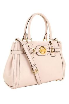 ac0ec887c85 Michael Kors Bolsas Michael Kors, Michael Kors Bag, Handbags Michael Kors,  Best Handbags