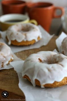about Pumpkin Recipes! on Pinterest   Gluten Free Pumpkin, Pumpkin ...