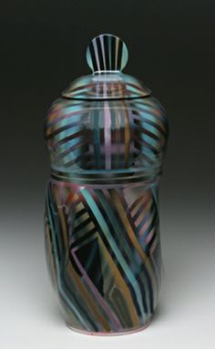 Hubert Ceramics