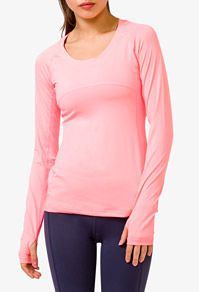 New Arrivals for Activewear, Exercise Clothing, and Workout Apparel | Forever 21