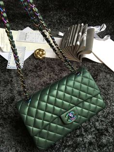 chanel Bag, ID : 52253(FORSALE:a@yybags.com), chanel latest designer handbags, shop online chanel bags, chanel big handbags, chanel designer clothes, chanel bag buy, chanel hunting backpacks, chanel expandable briefcase, chanel purses and wallets, chanel beaded handbags, chanel bags 2016, chanel travel backpack, chanel trend #chanelBag #chanel #chanel #now