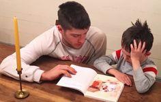 Catholic Saints for Children by Ignatius Press Catholic Saints, Field Guide, Acting, Playing Cards, Reading, Children, Kids, Playing Card Games, Reading Books