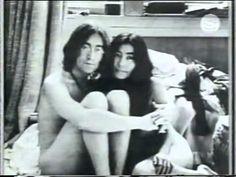 (1) John Lennon - Love - YouTube